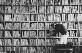 Downloading & YouTube είναι ευεργετικά για τη μουσική, για όσους ξέρουν να τα χρησιμοποιούν σωστά!
