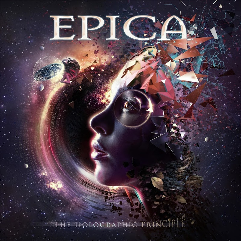 epica-the-holographic-principle-cover