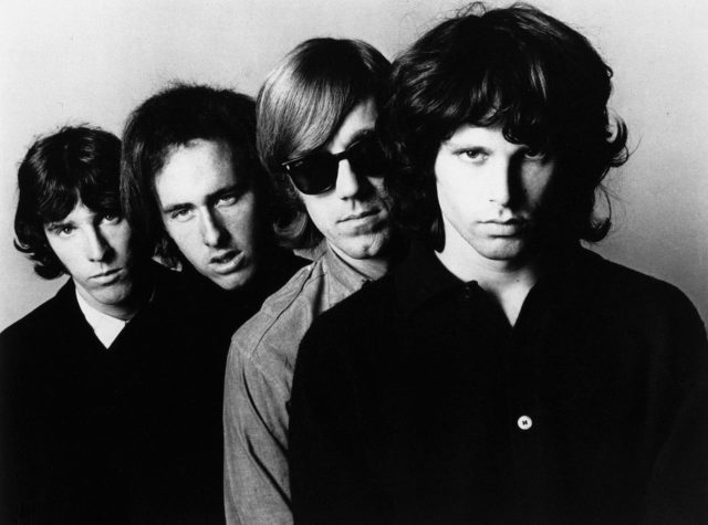 promotional-photo-of-the-doors-in-late-1966-640x475