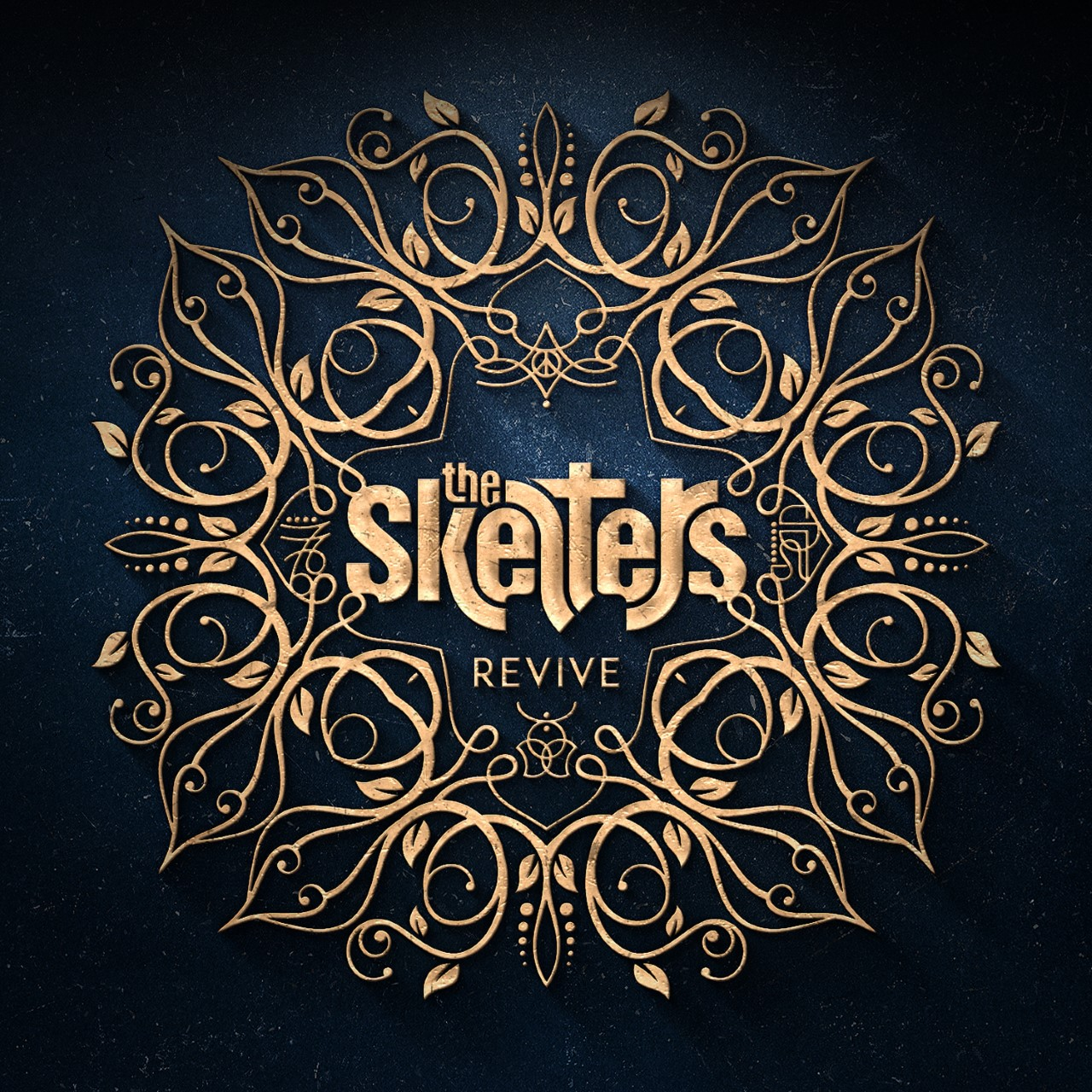 skelters-revive-cover