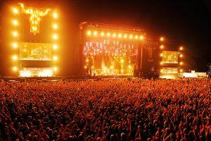 wacken-open-air-festival-3-1024x681