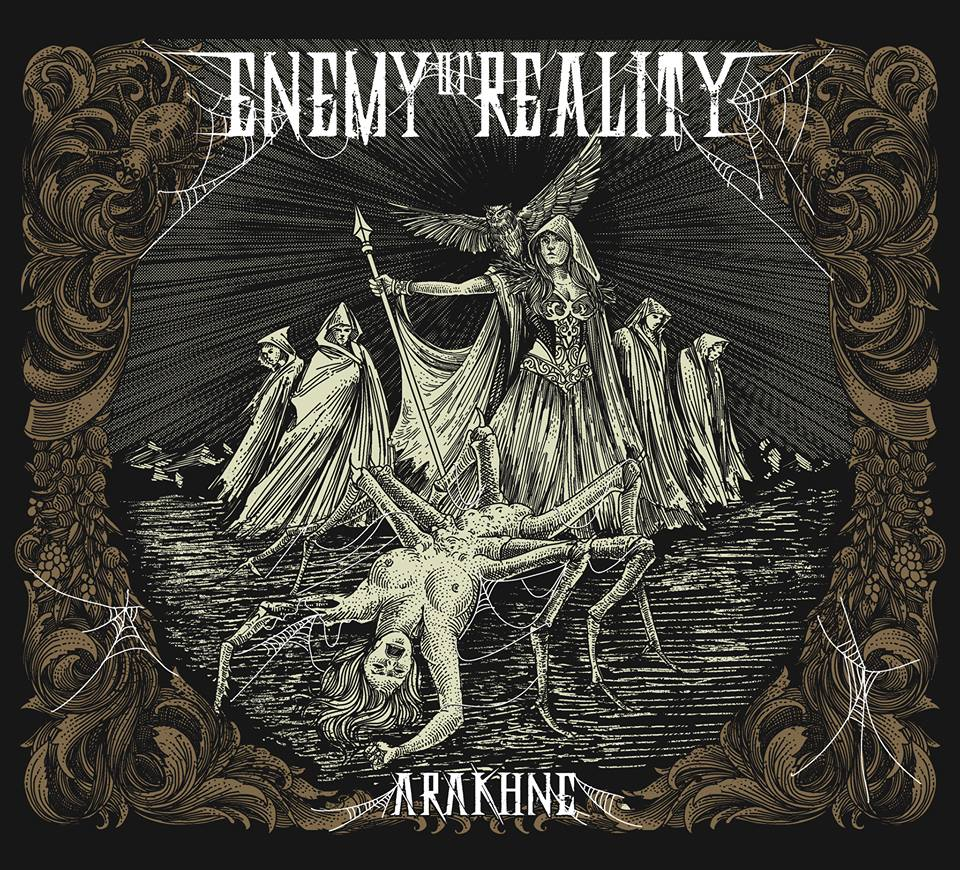 enemy_of_reality
