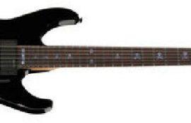 Πωλείται κιθάρα ESP LTD KH-202