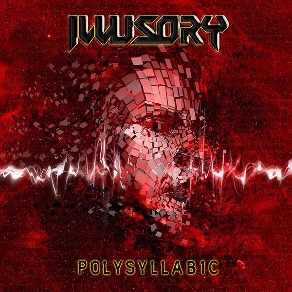illusory-artwork