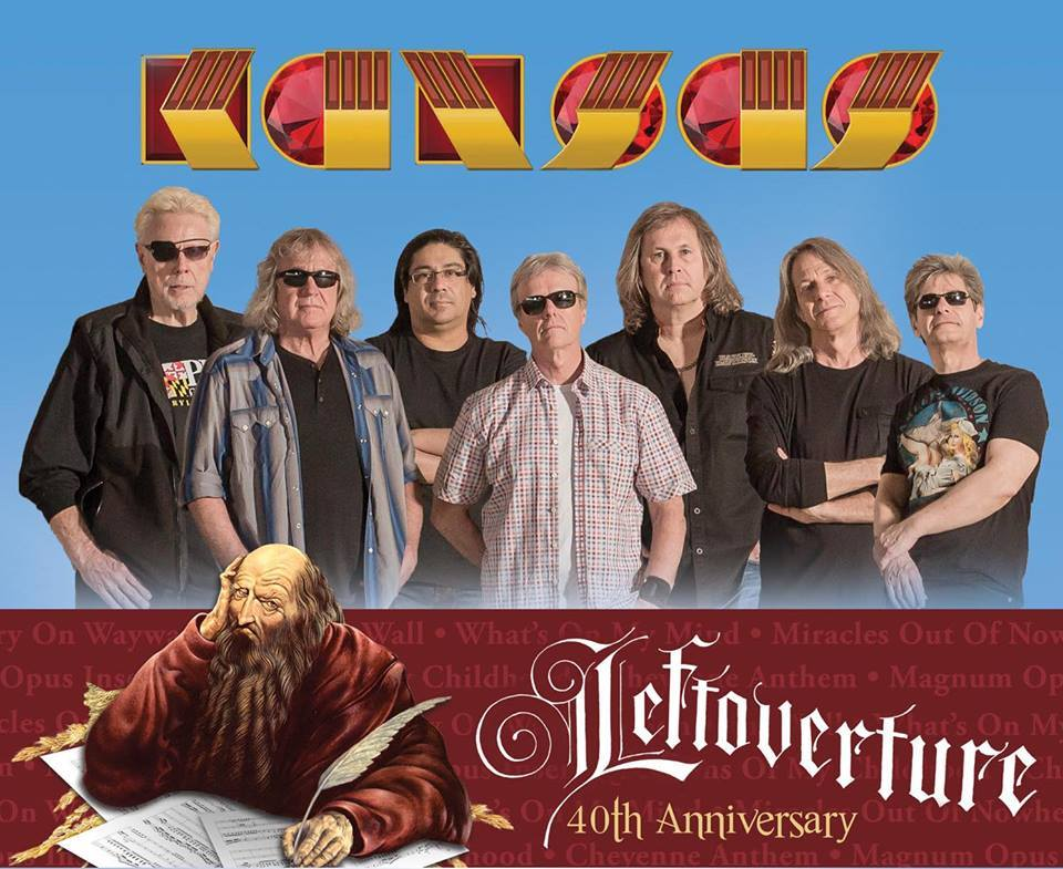 kansas-leftoverture