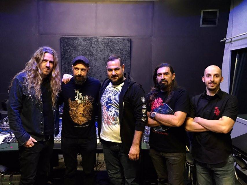 the-slayer-king-studio