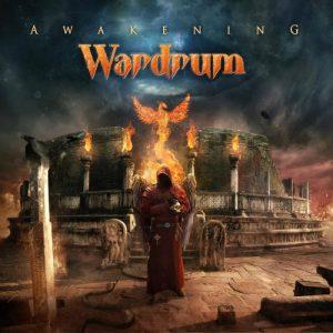 wardrum-awakening