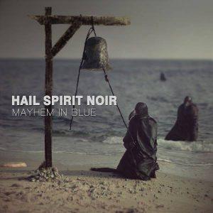 hail-spirit-noir