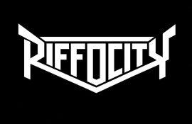 RIFFOCITY: Σε αναζήτηση νέου drummer