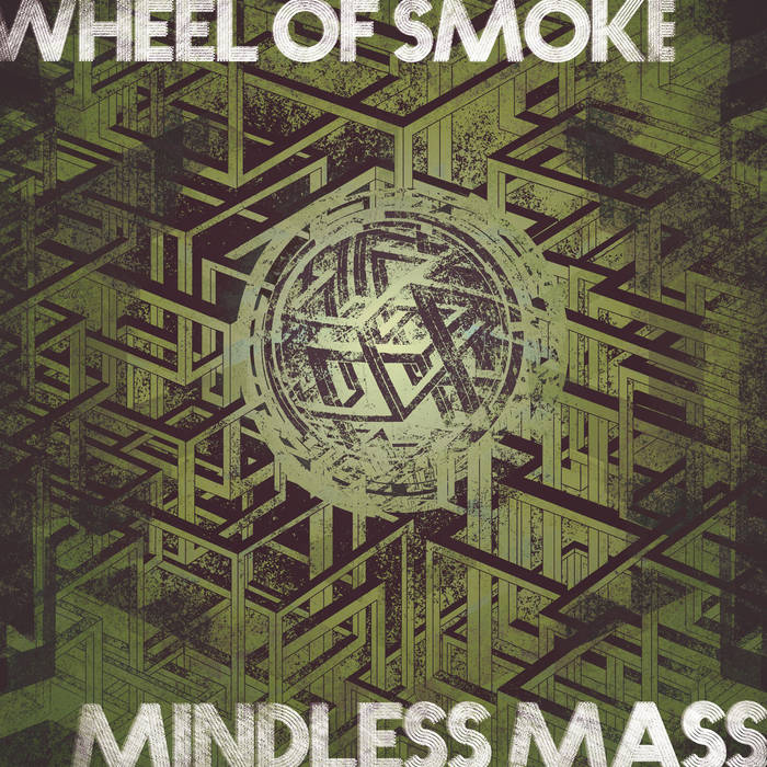 wheel-of-smoke