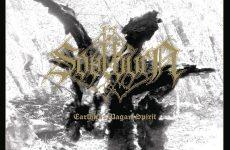 """SOULBURN – """"Earthless Pagan Spirit"""""""