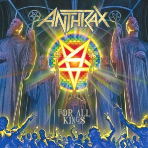 anthrax-kings