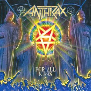 anthrax-kings