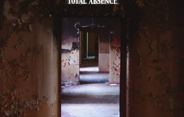 "FATAL FUSION – ""Total Abscence"""
