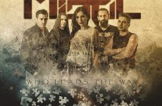 MISTFUL – ''Who leads the Way''