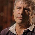 Bruce Dickinson: Οι οπαδοί των Metallica είναι στην πραγματικότητα πελάτες!