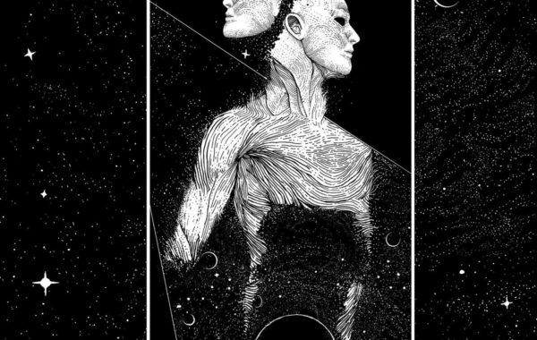 """BODY VOID – """"Ruins"""""""
