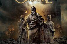 "ORACLE – ""Beyond Omega"""