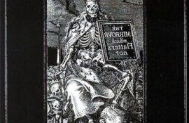 """Σαν σήμερα 27/03/2007 κυκλοφόρησε το εξαιρετικό album """"The Blackening"""" των MACHINE HEAD"""