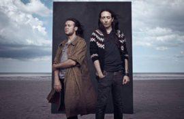 "Stéphane / Neige (ALCEST) στο Rock Overdose:"" Ανυπομονούμε να έρθουμε στην Ελλάδα, ωστόσο θα είναι πολύ καλύτερα αυτή τη φορά. Το υποσχόμαστε!"""