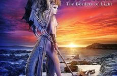 "RAW SILK – ""Borders of Light"""