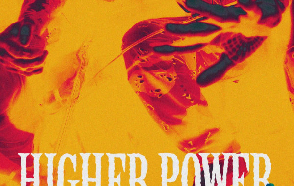 HIGHER POWER  – ''Soul Structure''