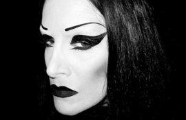 Diamanda Galás: Η θρυλική Κυρία του avant-garde