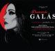 Ανταπόκριση: Diamanda Galás @ Μέγαρο Μουσικής Αθηνών (20/5/2017)