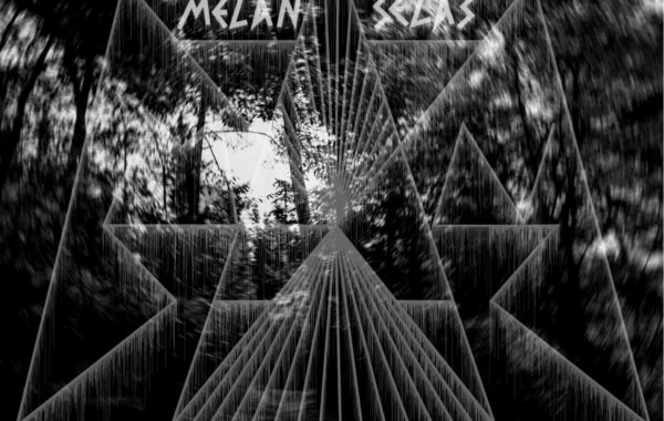 "MELAN SELAS – ""Melan Selas"""