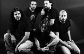"""ΣΚΙΕΣ ΤΩΝ ΑΝΕΜΩΝ στο Rock Overdose: """"Στη μουσική δεν υπάρχουν όρια, κατευθύνσεις και κανόνες"""""""