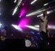 Ανταπόκριση: EJEKT FESTIVAL 2017 Day 2 – Kasabian, The Jesus and Mary Chain, Peter Hook & The Light, κ.α. @Πλατεία Νερού (14/07/2017)
