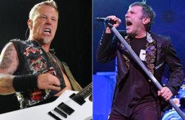 """""""Κλάψτε"""" με το κείμενο – δίλημμα """"Maiden ή Metallica"""" σε στυλ του Νίκου Αλέφαντου…"""