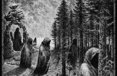 "SEER – ""Vol. III & IV – Cult Of The Void"""