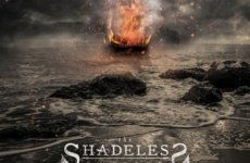 THE SHADELESS EMPEROR – ''Ashbled Shores''