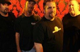 Αφιέρωμα-SACRED REICH: Η old school Thrash super μπάντα