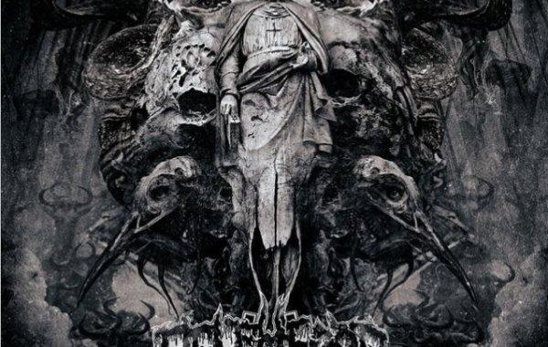 """BELPHEGOR – """"Totenritual"""""""