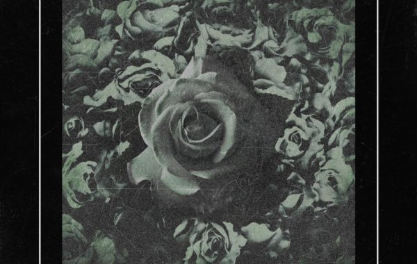"""CURSED EARTH – """"Cycles Of Grief, Volume I: Growth"""""""