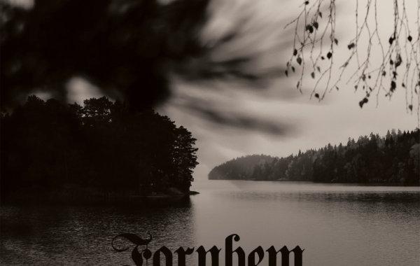 """FORNHEM – """"Ett Fjärran Kall"""""""