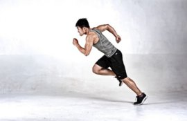 Η καλύτερη μουσική για τρέξιμο είναι η Heavy Metal, σύμφωνα με νέα μελέτη!
