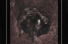 "CURSED EARTH – ""Cycles of Grief, Vol II: Decay"""