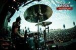 Ψηφίστε την αγαπημένη σας Drum εισαγωγή στην ιστορία της Heavy μουσικής!