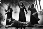 Τα 13 πιο Σατανιστικά συγκροτήματα στη Metal!