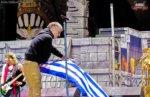 IRON MAIDEN: Στην Αθήνα το 2018!!!