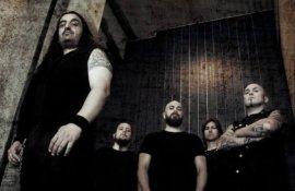 """Μάριος Ηλιόπουλος (NIGHTRAGE) στο Rock Overdose: """"Δεν πρέπει να χάσει κανένας metal οπαδός αυτά τα shows στην Ελλάδα!"""""""