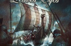 LEAVES' EYES – ''Sign of the Dragonhead''