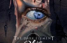 """THE DARK ELEMENT – """"The Dark Element"""""""