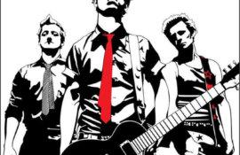Δέκα κορυφαία comeback στο προσκηνίο απο Rock καλλιτέχνες.