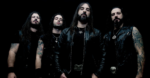 "ROTTING CHRIST: Εξώφυλλο,track-list και ημερομηνία κυκλοφορίας του νέου δίπλου άλμπουμ τους ""Their Greatest Spells""!"