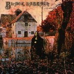 Σαν σήμερα γεννήθηκε επίσημα το Heavy Metal,με τη κυκλοφορία του ντεμπούτου άλμπουμ των BLACK SABBATH!