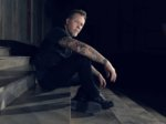 James Hetfield (METALLICA): Θα παίξει τον πρώτο του ρόλο στον κινηματογράφο, σε ταινία θρίλερ!